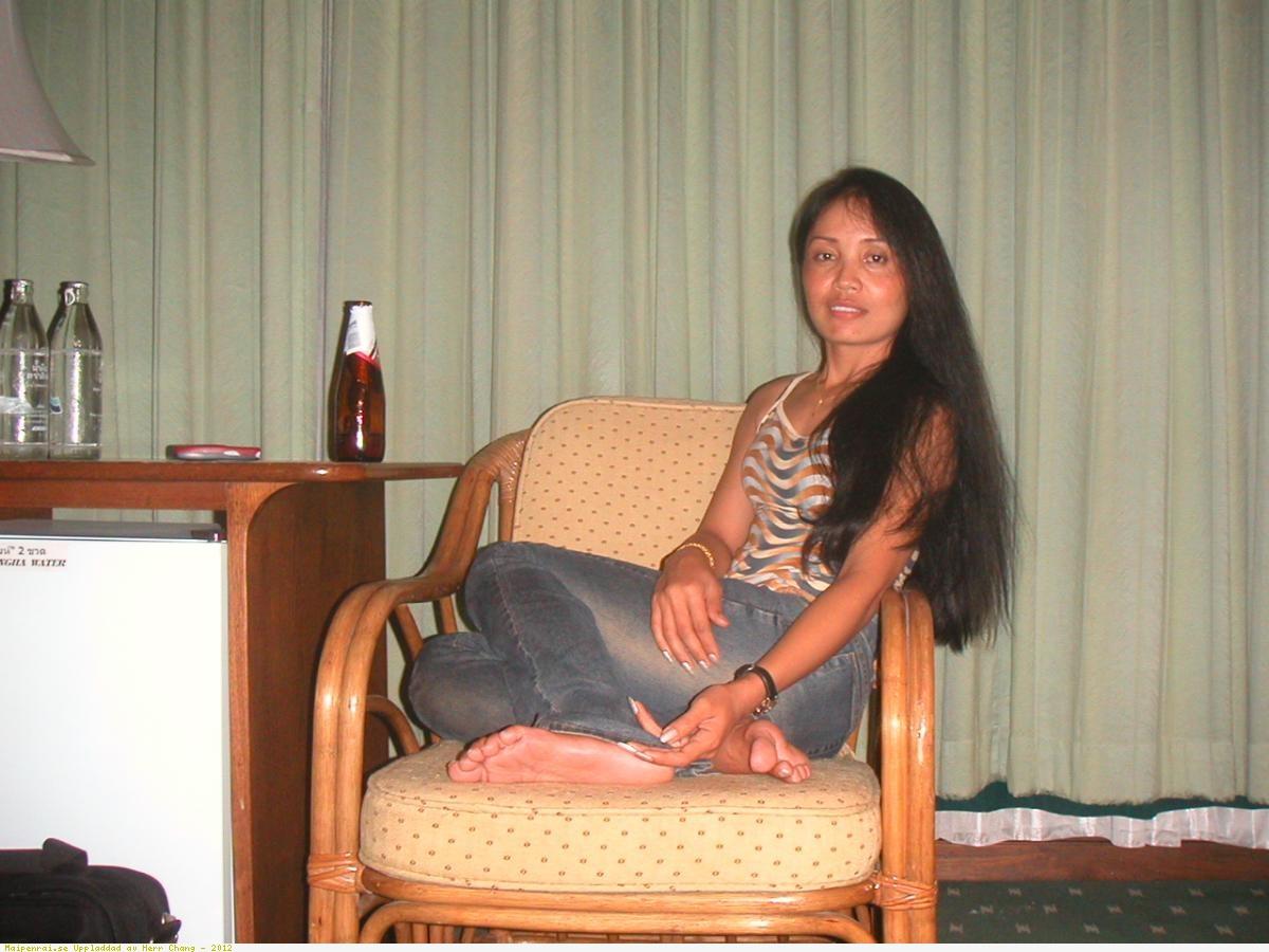 tuk tuk massage thaimassage med happy ending stockholm