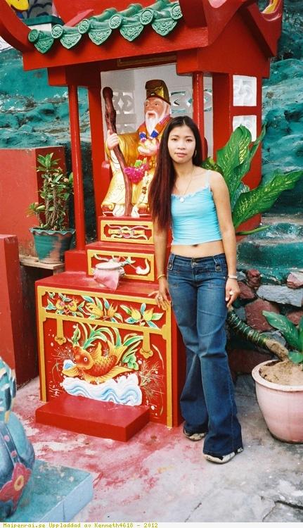 thaimassage göteborg happy ending sexiga byxor