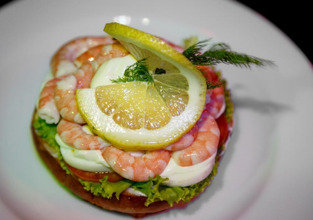 Shrimp1.thumb.jpg.ba222b2a108c9716d60795
