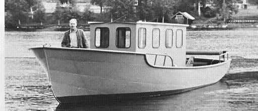 bv20 fore 1962 - Kopia.JPG