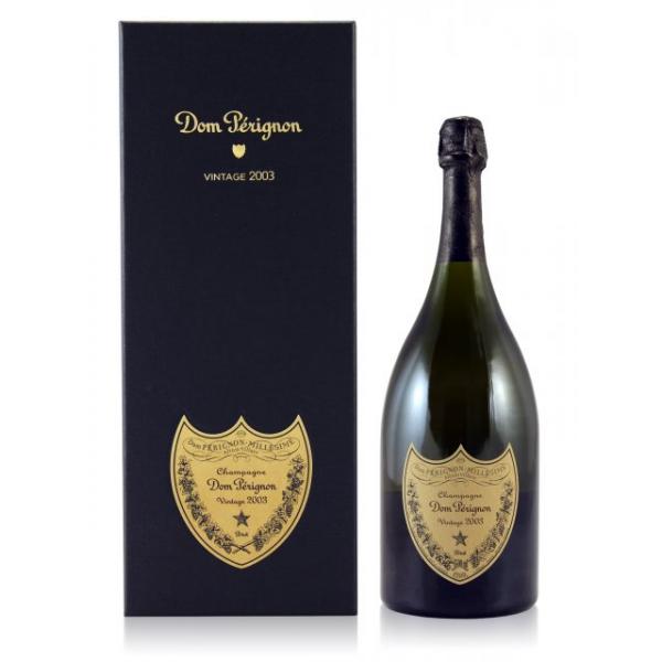 Dom-Perignon-Vintage-2004-Magnum-1-5-liter_2048x2048.png