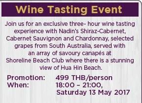 wine-tasting-event-b.jpg.26af4e83fac9deb82e260341e7809b85.jpg