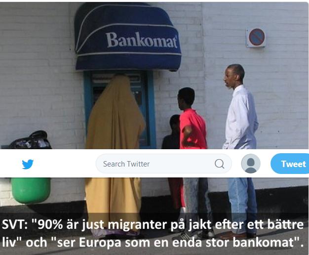 Bankomatflyktingar.png