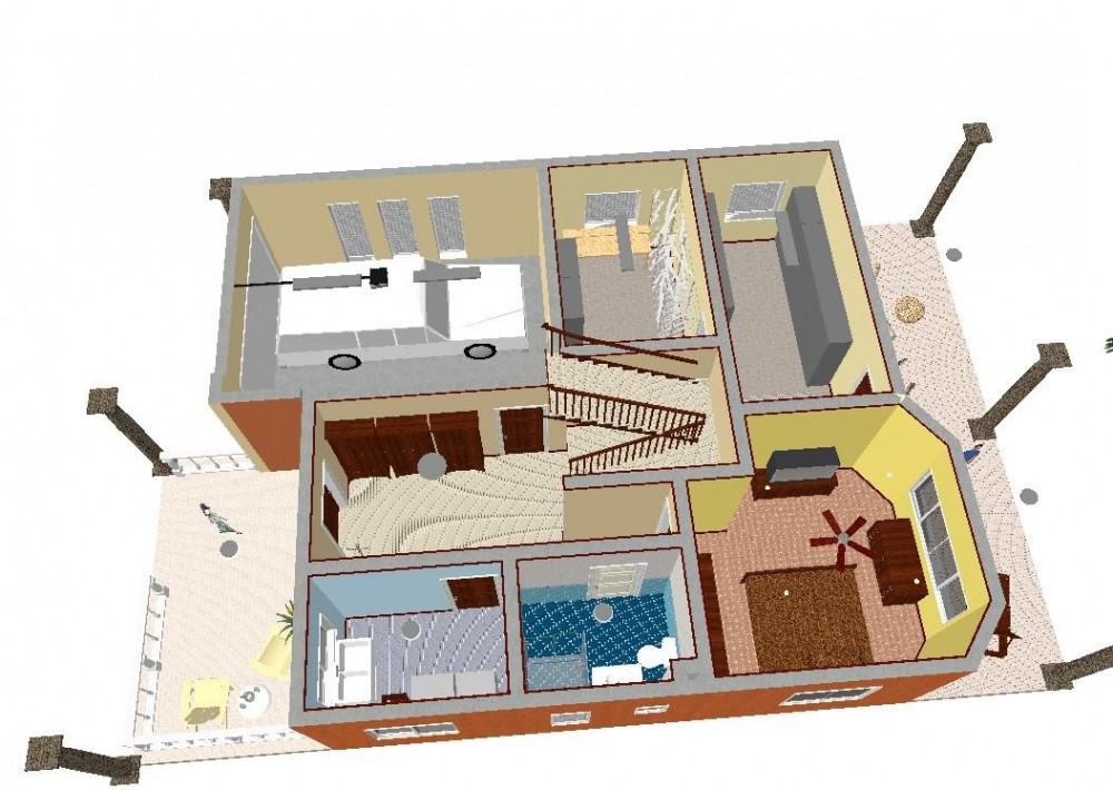 dollhouse view plan1.jpg