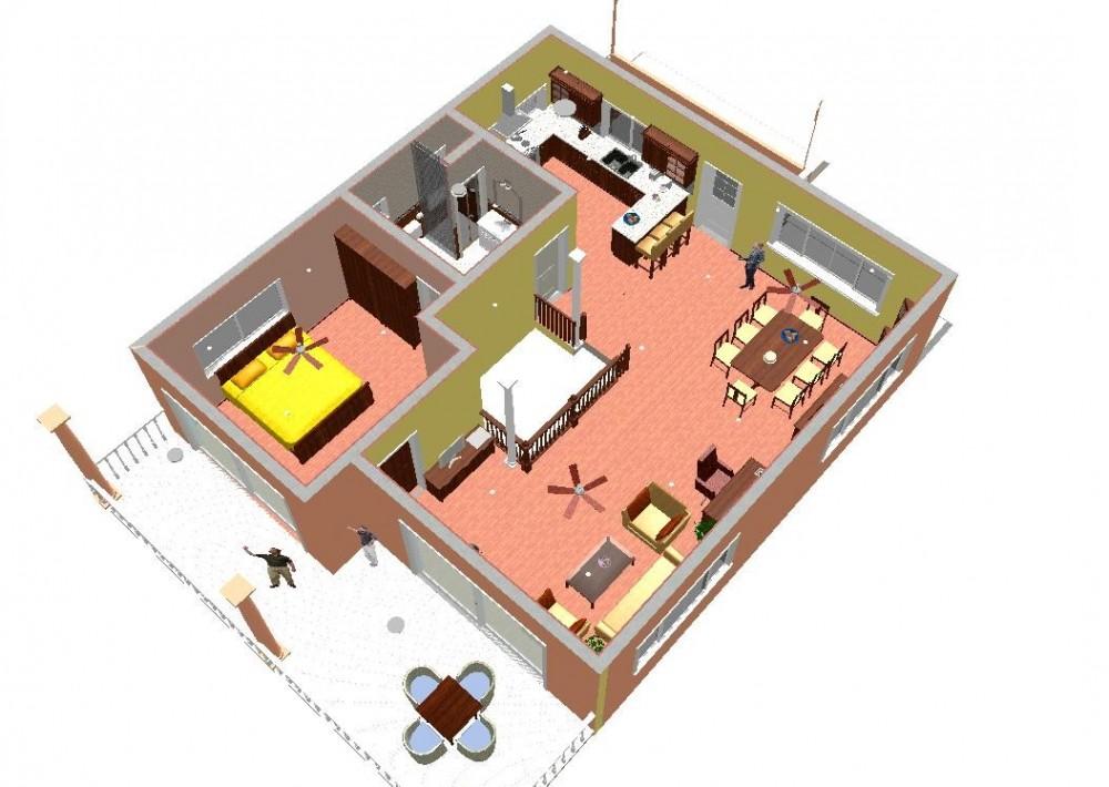 dollhouse view plan2.jpg