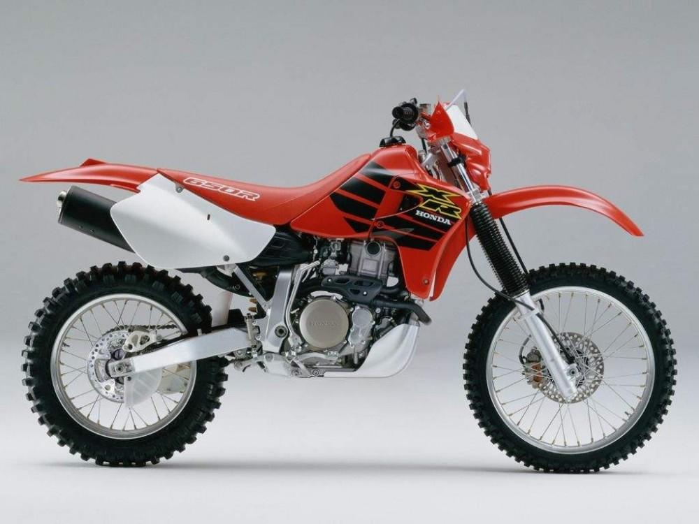 59fbf0422bcff_HondaXR650R.thumb.jpg.48f8ec04bb21928b351d07a6ad86cbc8.jpg