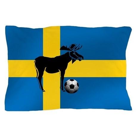 sweden_soccer_elk_flag_pillow_case.jpg