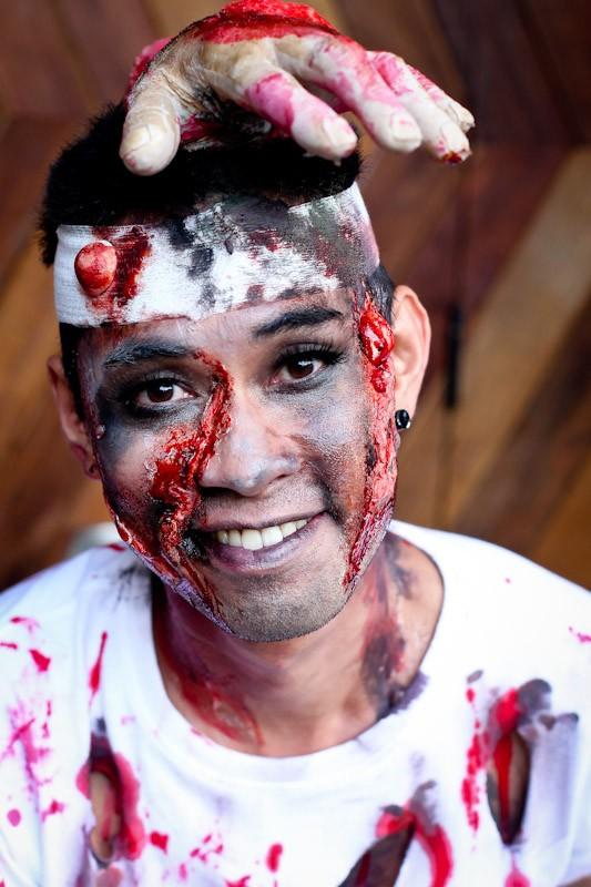 zombie11.jpg
