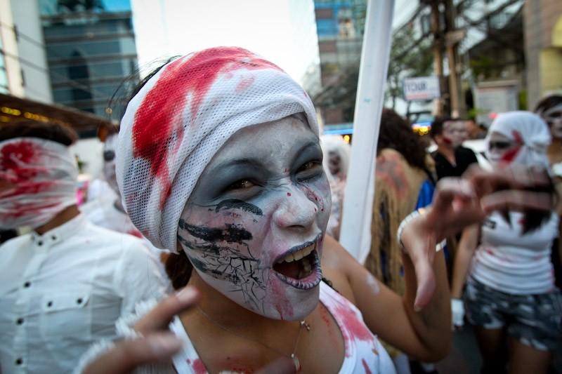 zombie19.jpg