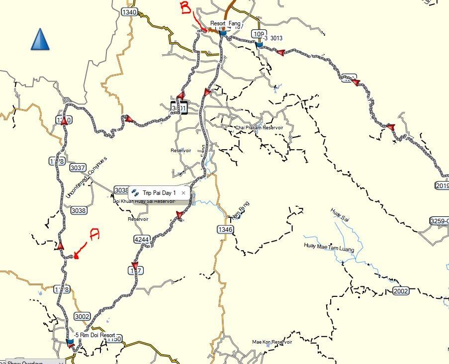 Map-2.JPG.0e5212f1e66c12e34937d80fcbd28371.JPG