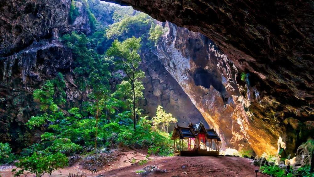 Cave-5.thumb.JPG.06b0e207fdc4e9eedd8e0868581cba2d.JPG