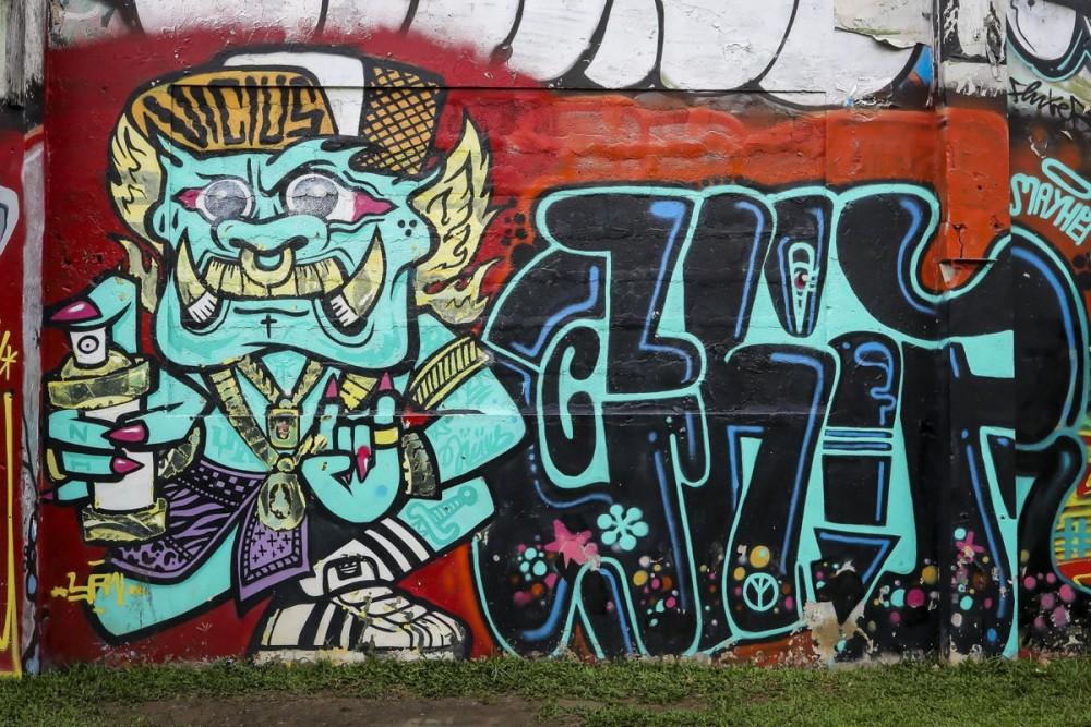 _streetart_bkk_1.jpg