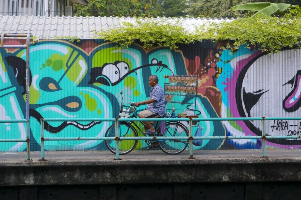 _streetart_bkk_10.jpg