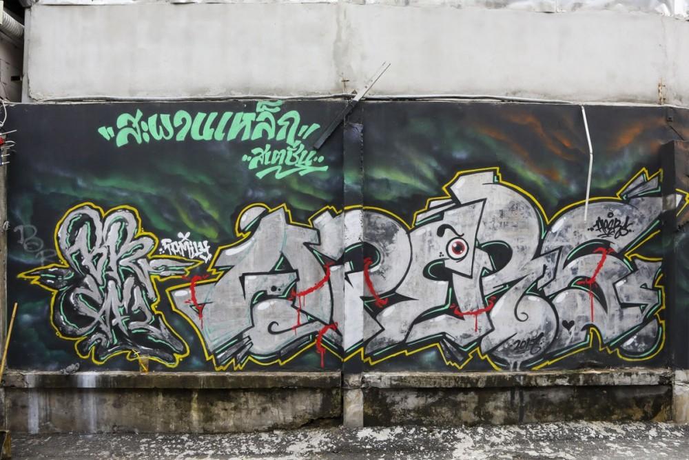_streetart_bkk_16.jpg