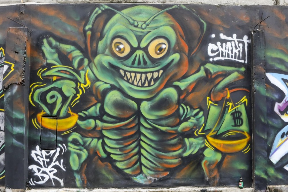 _streetart_bkk_17.jpg