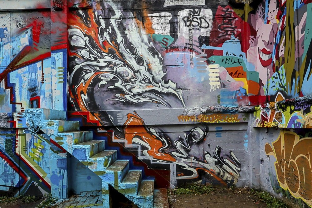 _streetart_bkk_2.jpg