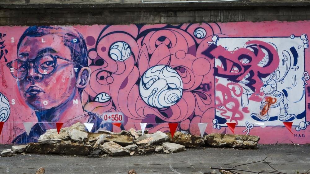 _streetart_bkk_20.jpg
