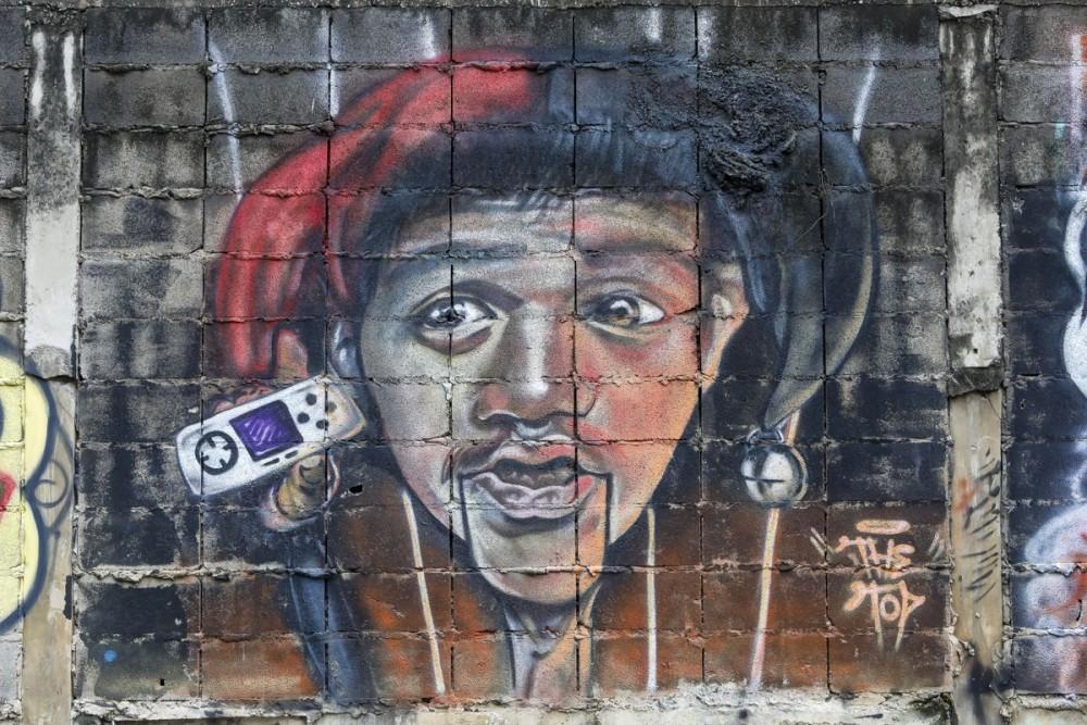 _streetart_bkk_21.jpg