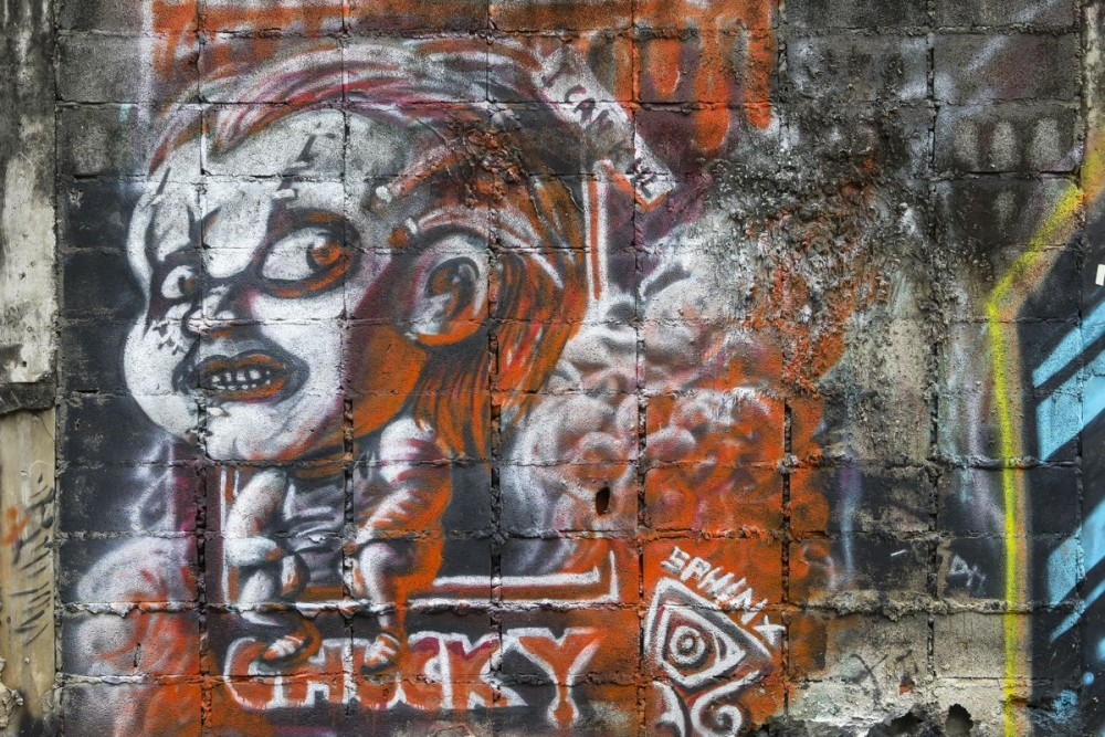 _streetart_bkk_22.jpg