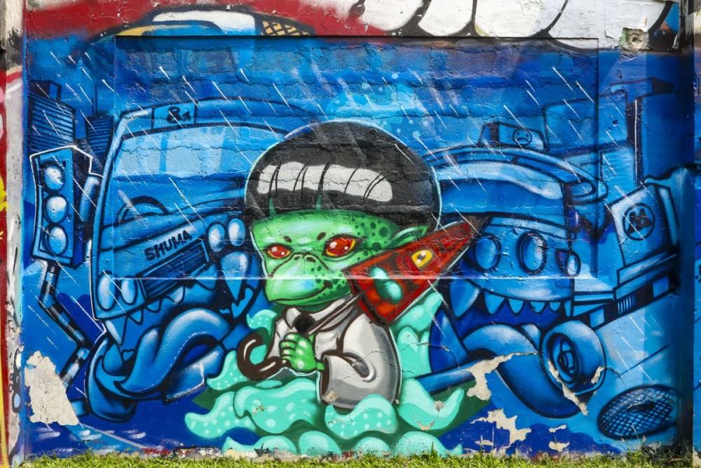 _streetart_bkk_25.jpg
