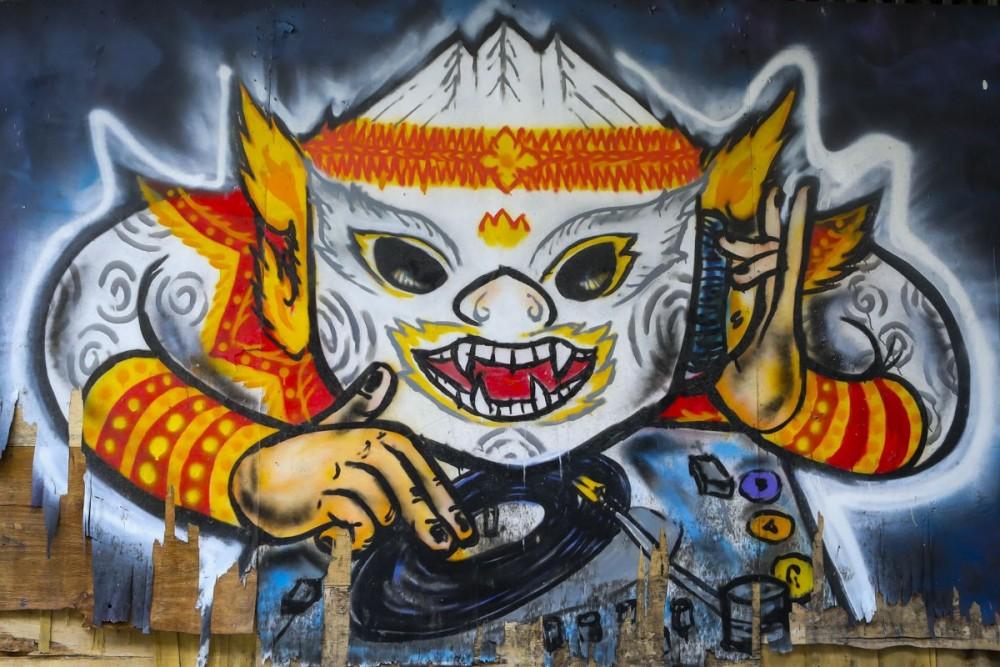 _streetart_bkk_27.jpg
