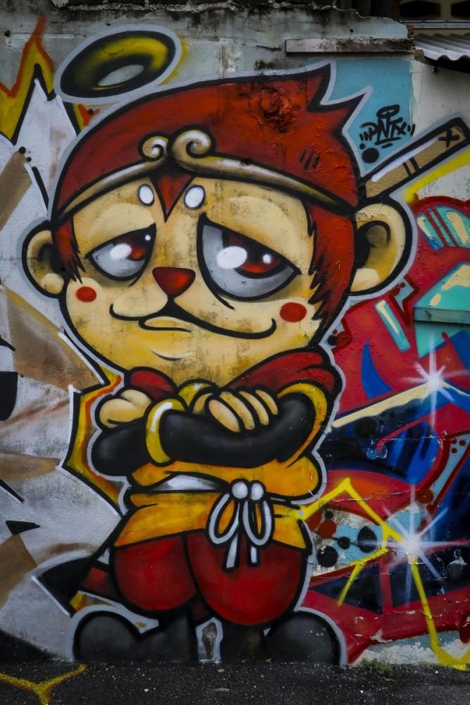 _streetart_bkk_4.jpg