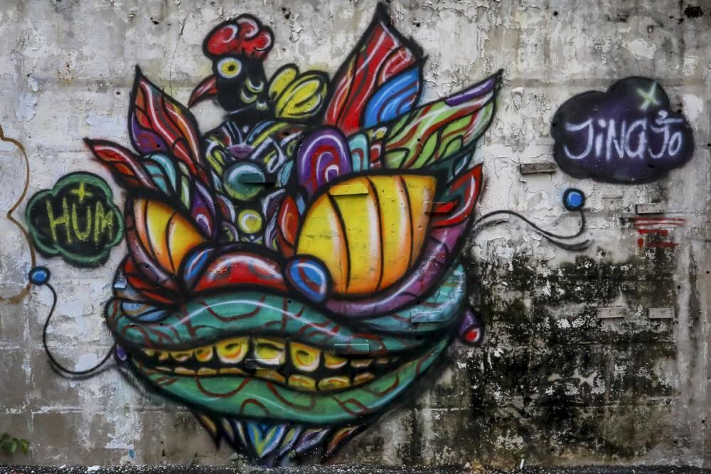 _streetart_bkk_6.jpg