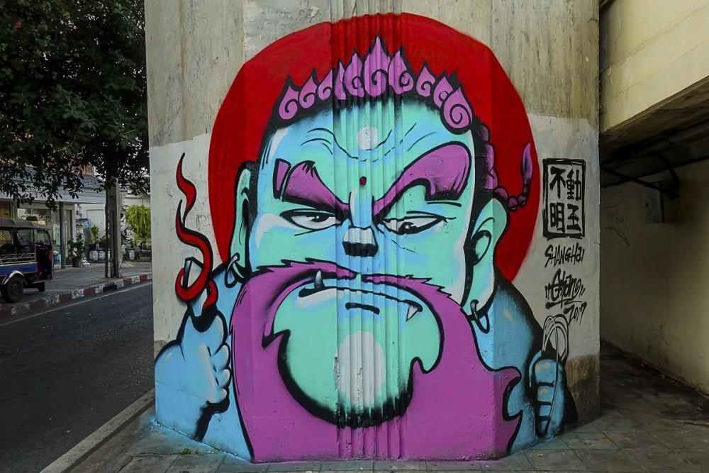 _streetart_bkk_7.jpg