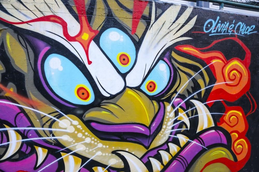 _streetart_bkk_8.jpg