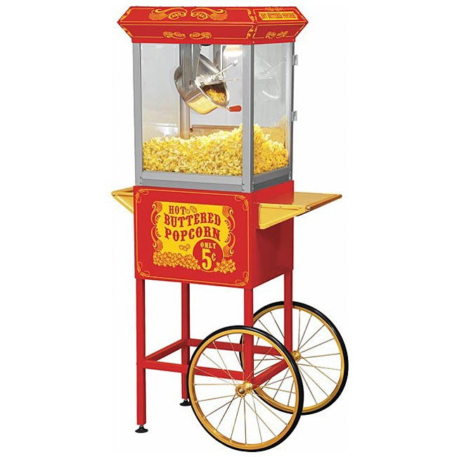 Full-Size-Red-Carnival-Style-8-oz-Hot-Oil-Popcorn-Machine-with-Cart-L12599442.jpg.dfe993d7d23801ee47671f3098eff702.jpg