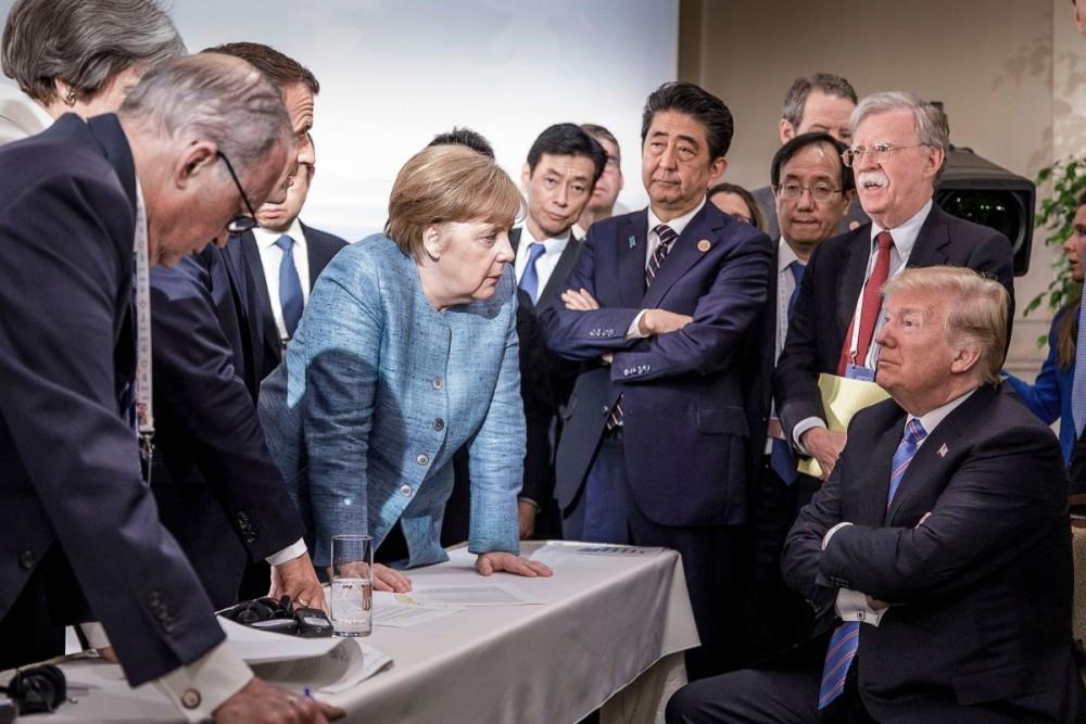 donald-trump-angela-merkel-g7-summit.thumb.jpg.6aa302f526b8152a05255628ff97c637.jpg
