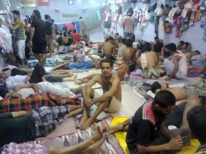 Bangkok-detention-center-300x225.jpg.1761f8f3b44633923ab166219d3cfad5.jpg