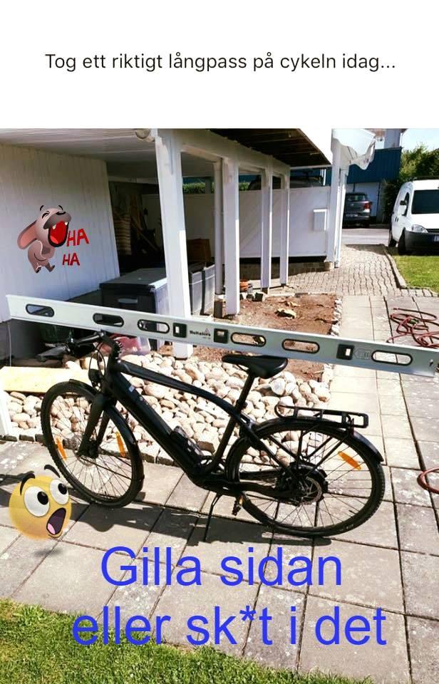 cykel.jpg.7af420e1d5537bd13eb9fcc4d2b22c8d.jpg