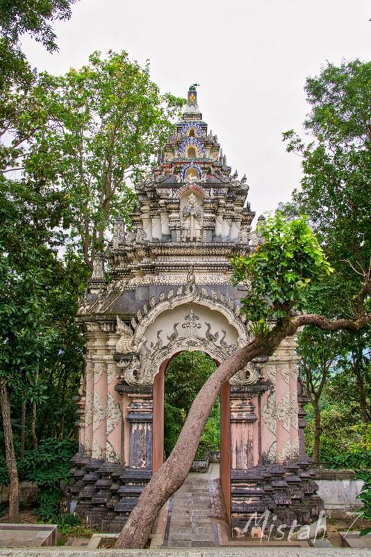 Wat Piya Sombat Kul-7.JPG