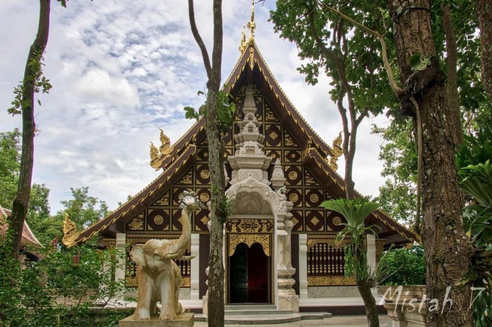 Wat Analayo-6.JPG