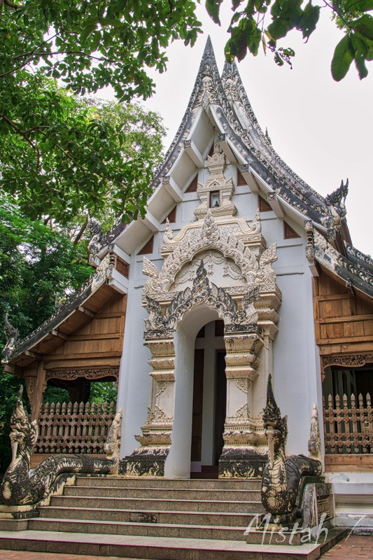Wat Analayo-18.JPG