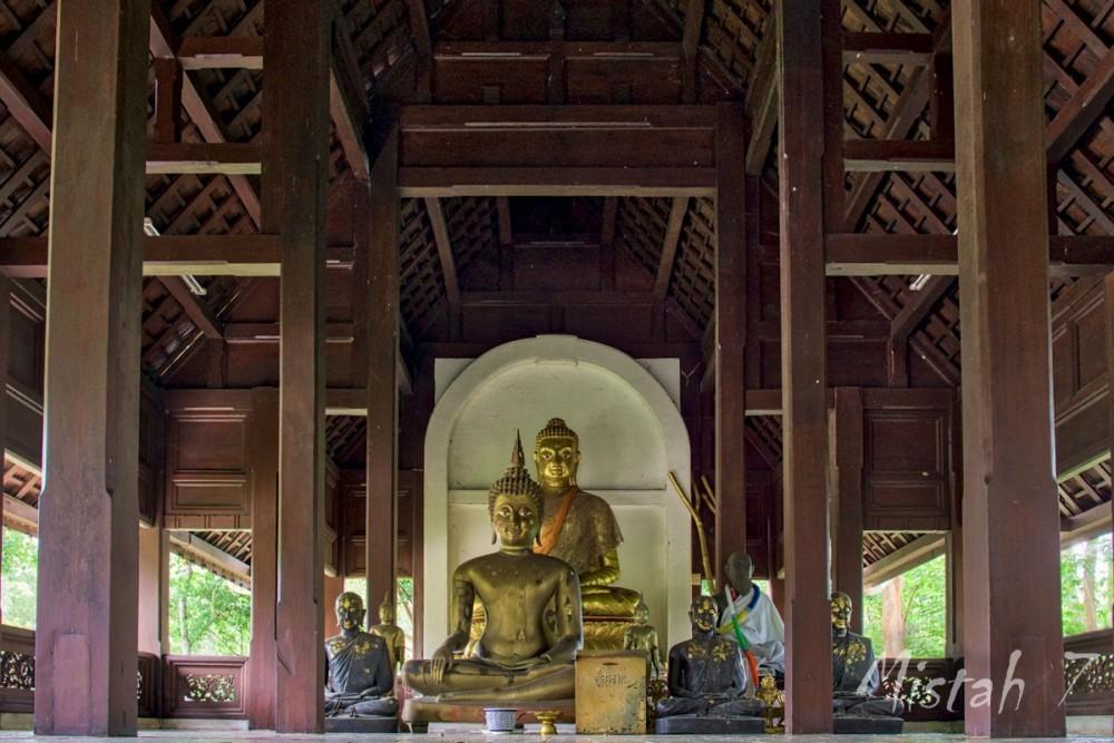 Wat Phra Kaew-3.JPG