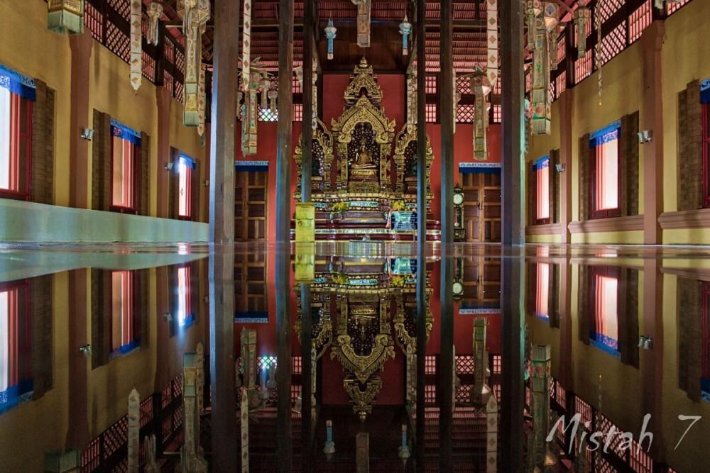 Wat Phra Kaew-1.JPG