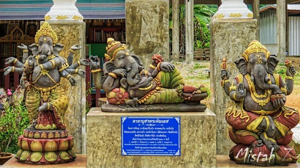 Wat Thung Luang-8.JPG