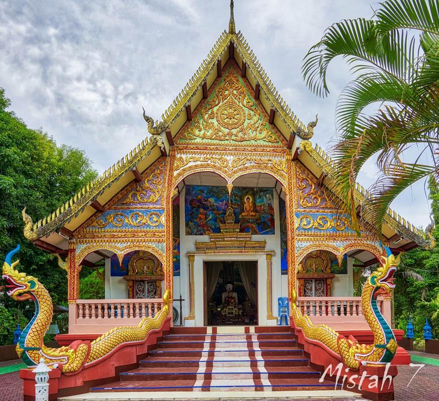 Wat Phanalai-3.JPG