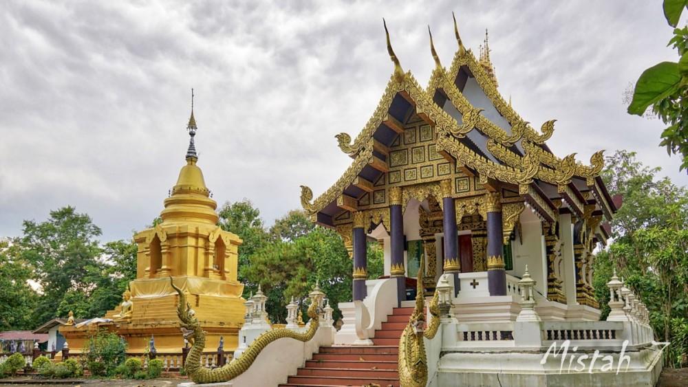 Phra That Tung Luang-1.JPG