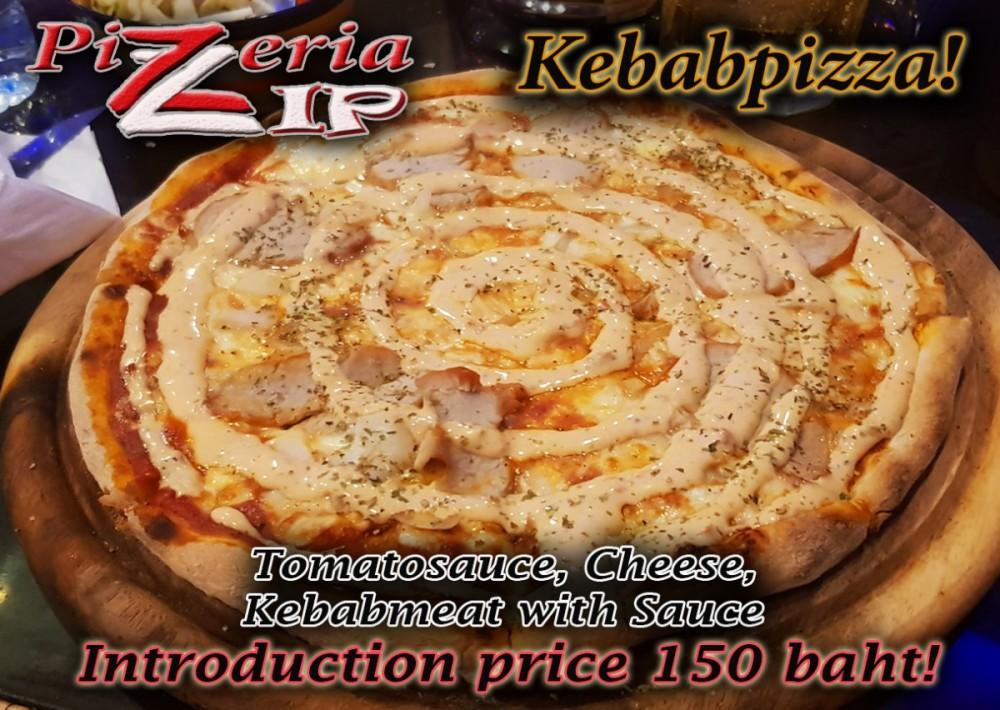 Kebabpizza.thumb.jpg.2174bb51ada0f3605f92bd31060aa115.jpg