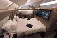 Status och poäng på flyg / hotell
